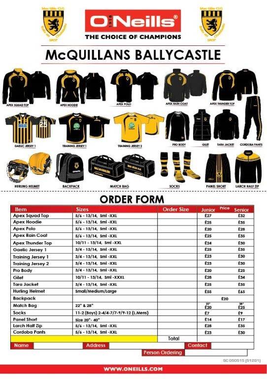 Club-Merchandise-2015