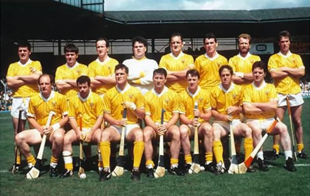Antrim-1989