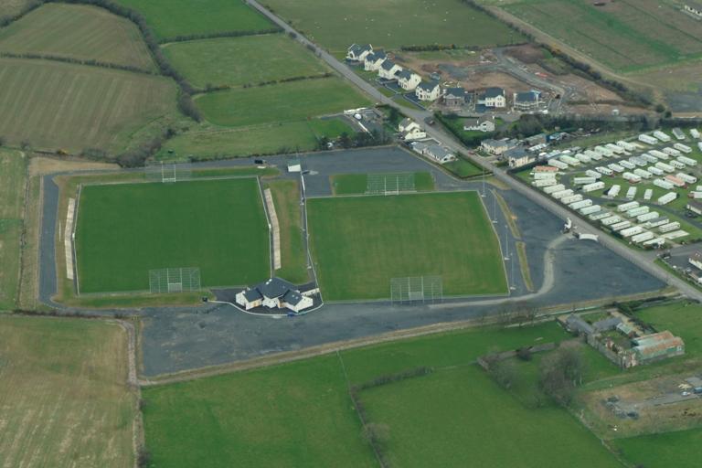 McQGAC_Aerial-View