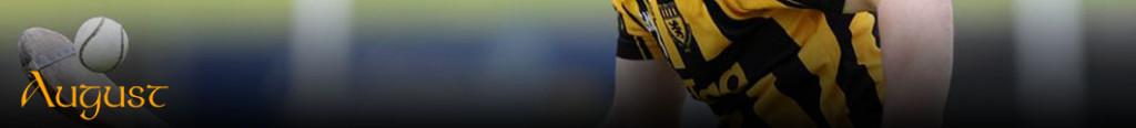 McQGAC_August-Fixtures
