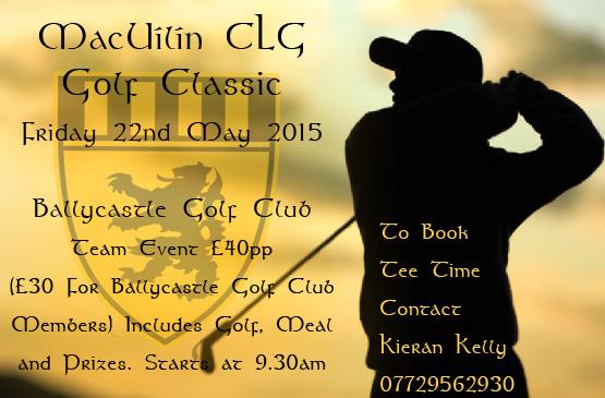 McQGAC_Golf-Day