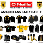 McQGAC_Merchandise-2015