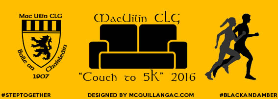 McQGAC_Couch-to-5K-2016-Header