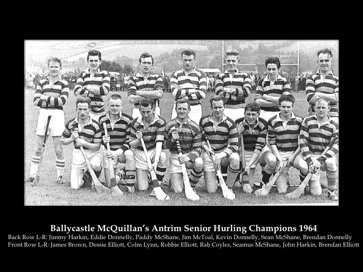 McQGAC_Senior-Championship-Winners-1964-v2