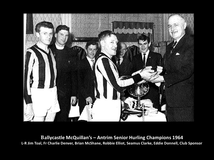 McQGAC_Senior-Championship-Winners-1964