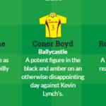 Conor-Boyd-Gaelic-Life