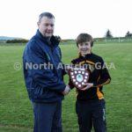 McQGAC_Seamus-McAuley_North-Antrim-Feile-Skills-Winner-2016