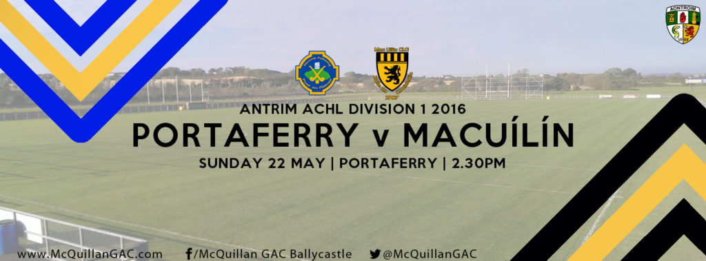 McQGAC_Portaferry-MacUilin