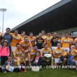 Antrim-Ulster-Senior-Champs-2016