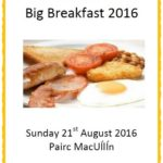 McQGAC_Big-Breakfast-2016