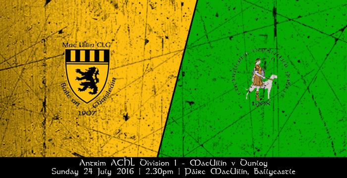 McQGAC_MacUilin-Dunloy-v2