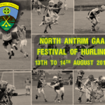 North-Antrim-Festival-of-Hurling