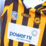 ballycastle-camogie-jersey