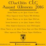 mcqgac_senior-award-winners-2016