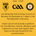 mcqgac_ulster-gaa-coach-poster